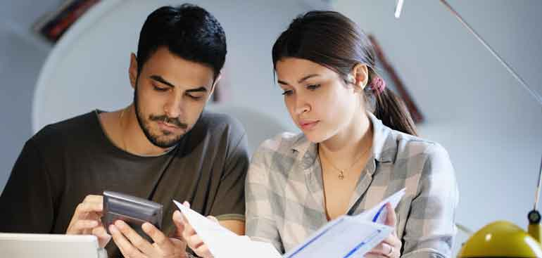 Students Don't Miss Out On Important Benefits And Credits
